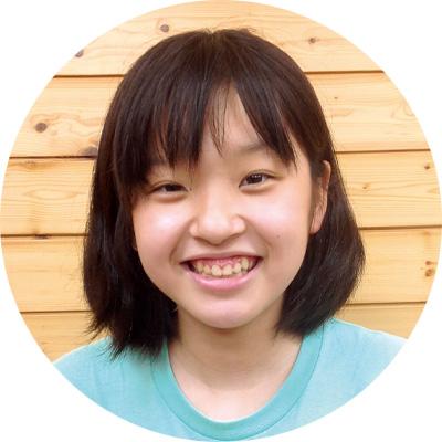 松井 渚さん